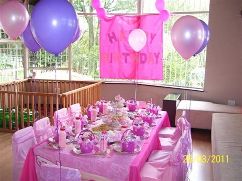 childrens themed party venue children and adult theme parties kids party venues
