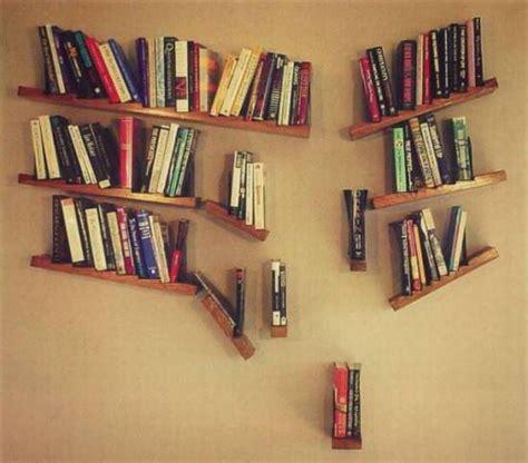 image gallery neat bookshelf