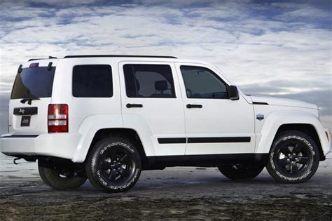 2014 jeep liberty price 2012 jeep liberty vs 2014 jeep autotrader