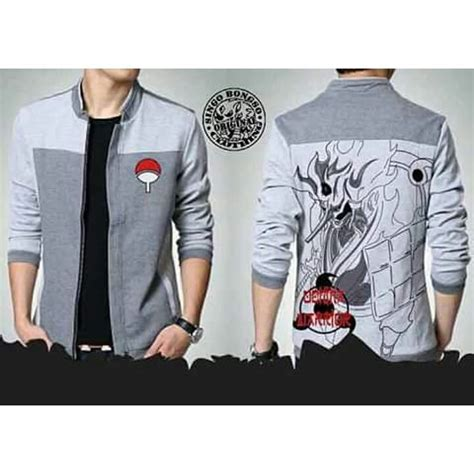 Jaket Anime Sweater Anime Jaket Animasi Anime Assassin 43 best distro anime images on anime store and