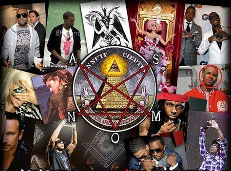 members of illuminati in the world illuminati and connections to this demonic yet elite