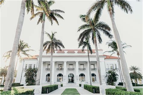 Palm Beach Wedding Venues ? Married In Palm Beach