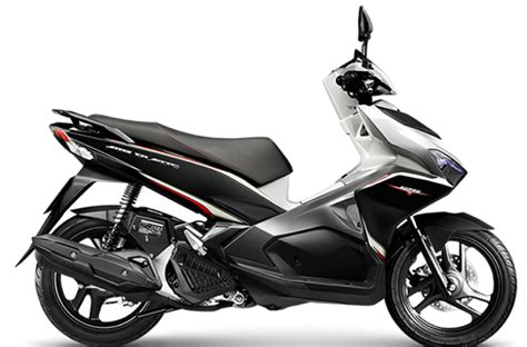 hon da cbr gia xe honda pictures to pin on pinterest pinsdaddy