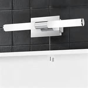 Bathroom Shaving Lights franklite bathroom shaver light wb978 the lighting