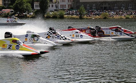 speedboot traben trarbach formula 4s powerboat world chionship wikipedia