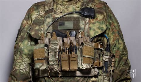 Helm Tactical Helm Airsofter Helm Outdor 1 will kryptek be the next guccicam popular airsoft