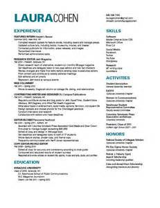Design Editor Sle Resume by Resume The Best Gra 217