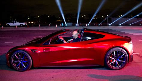 2020 Tesla Roadster Charge Time by Welcome To Rolexmagazine Home Of Jake S Rolex World