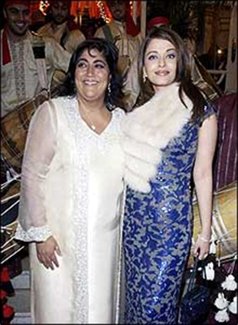 aishwarya rai english movie bride and prejudice bbc news in pictures in pictures bride and prejudice