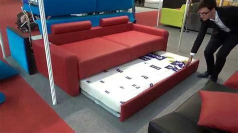 sofas cama de calidad descatalogado sofa cama nido de catalogo increible