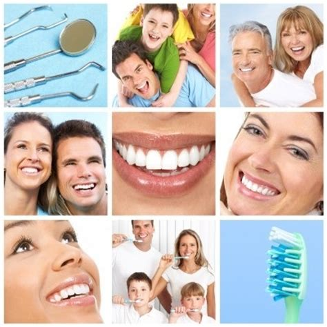 Family Dental Care in Louisville, KY