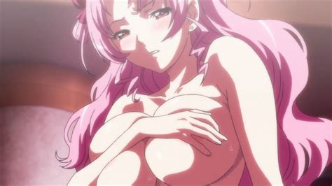 best ecchi pin ecchi harem anime on