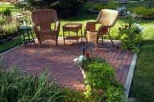 Backyard Pebbles Backyard Decorating Ideas Home Backyard Design