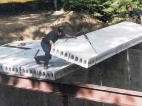 major home renovation on lake somerset monahan design llc
