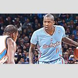 Jamal Crawford Wallpaper Clippers | 620 x 400 jpeg 78kB