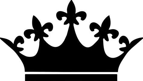 free s day photo card templates crown png coroa imagem para montagens digitais cantinho do