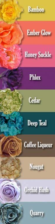 exotic color names color names pantone on pinterest pantone pantone