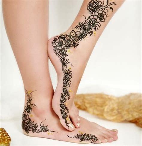 henna design near me best 25 henna tattoos near me ideas on pinterest henna