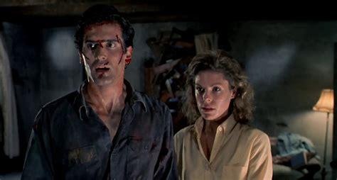 download film evil dead sub indo 720p evil dead ii 1987 yify download movie torrent yts