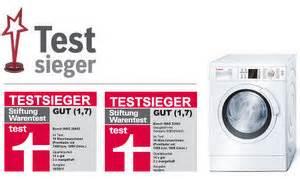 test kaminöfen 2011 stiftung warentest bosch ist 2011 waschmaschinen testsieger bei stiftung