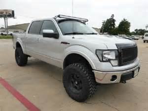 Tires For Ford F150 Supercrew Ford F150 4x4 Supercrew 6 Lift Autos Post