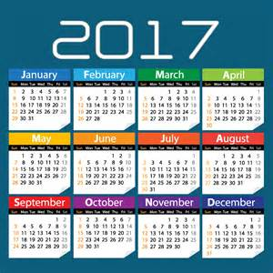 Calendar 2018 Romania Sarbatori Legale 2017カレンダー無料テンプレート9 きゃんつくばっと