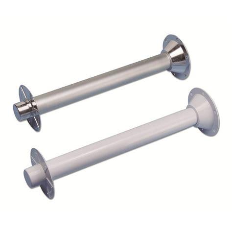 basi per tavolo basi tubo per tavolo comfort arredo d1770079