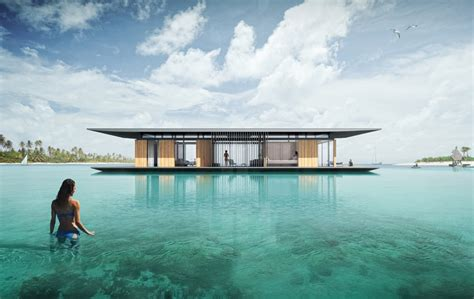 floating home design lost at e minor for creative