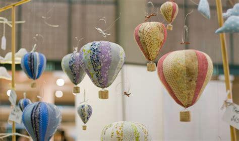 www craft craft hatch and craft market mymarkets vic directory