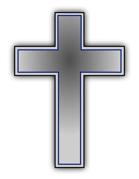 free religious clip art catholic