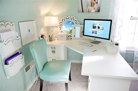 my cute office cute and modern home office ideas