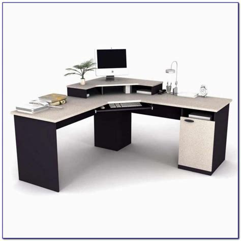 computer armoire uk l shaped computer desks ikea desk home design ideas