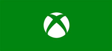 Gamertag Email Search How To Change Your Xbox Gamertag Name On Windows 10