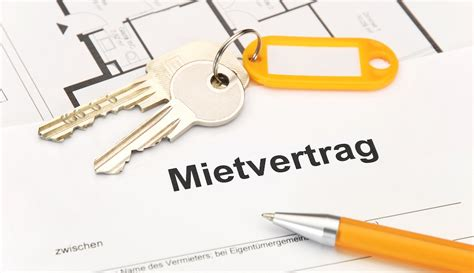 w0hnung mieten mieten wohnen leben как снять жилье в германии