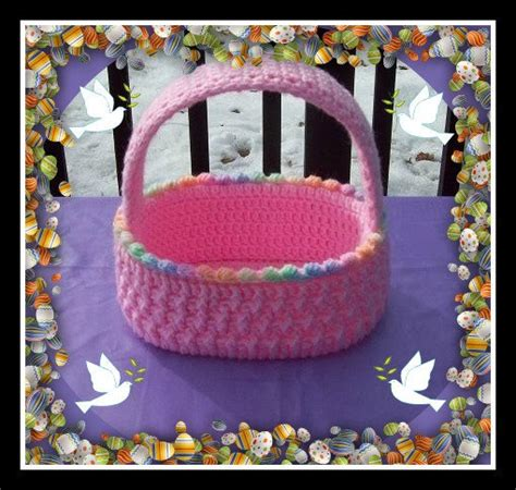 beautiful easter baskets beautiful easter basket for boy or girl just change the color