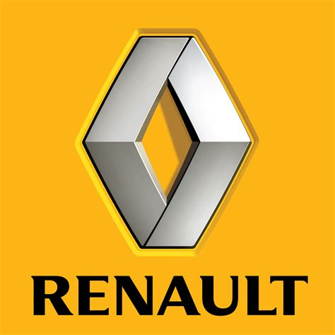 french renault french car brands companies and manufacturers car brand