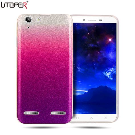 Hp Lenovo Vibe K5 Di Indonesia for lenovo vibe k5 silicon glitter phone cases n 186 for for lenovo vibe k5 k5 plus