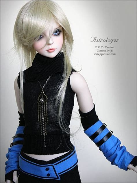 jointed doll images bjd jointed doll dolls photo 21318119 fanpop