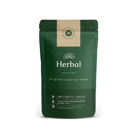 home herbal etiam sit amet forza coffee