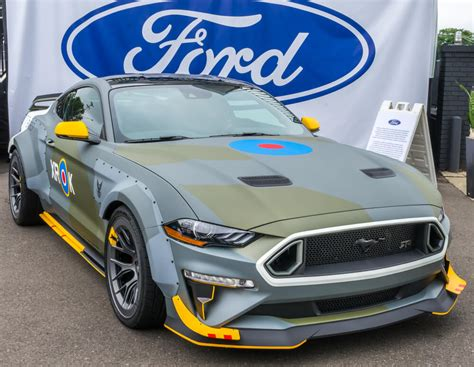 mustang wrap cost prices  buying vinyl installation