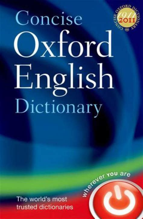 by oxford dictionaries 301 moved permanently