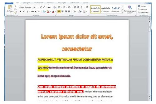 word mac download kostenlos deutsch