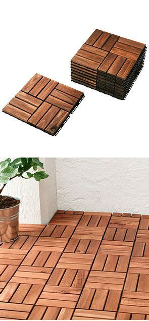 ikea floor ls australia runnen decking outdoor brown stained ikea fans
