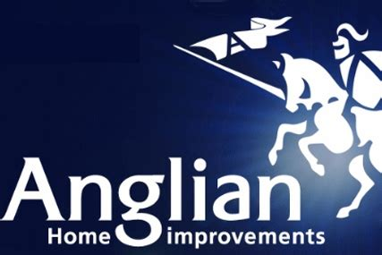 anglian home improvements in classic fm deal