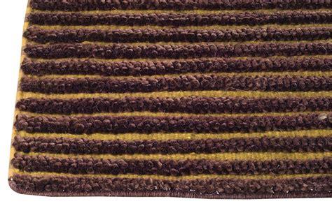goa rug mat the basics goa area rug brown