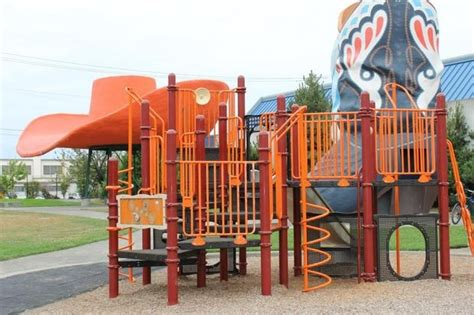 awesome backyard playgrounds 17 best images about awesome playgrounds on pinterest children play beijing and toms