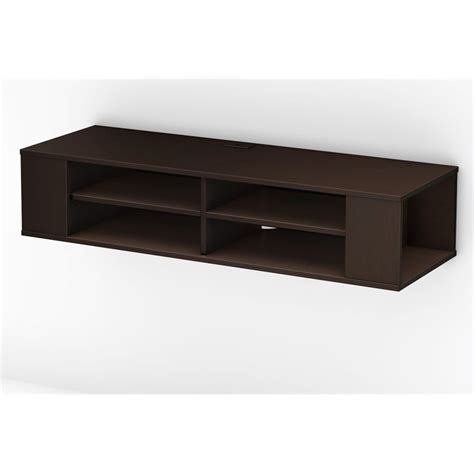 tv stand entertainment center furniture wall mounted media