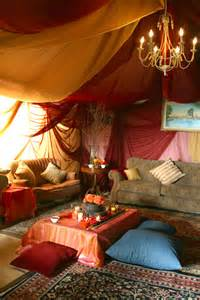 party in your bedroom henna arts indian bollywood arabic or moroccan theme