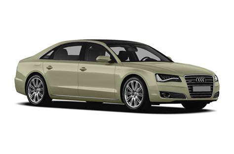 manual cars for sale 2001 audi a8 security system 100 2001 audi a8 owners manual used 2013 audi a8 for sale pricing u0026 features edmunds