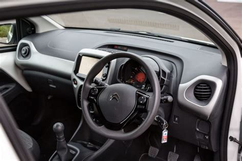 motor verso 2016 citroen c1 motor verso 2016 citroen c1 furio review